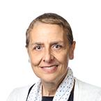 Alessandra Cesano, MD, PhD
