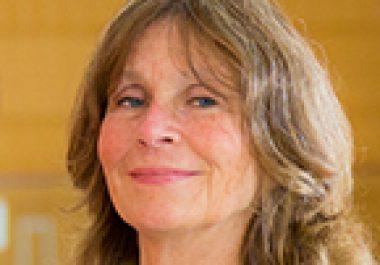 Judith A. Varner, PhD