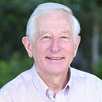 Yves A. DeClerck, MD