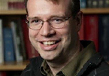 Keith R. Hornberger, PhD