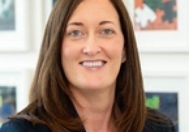 Johanna A. Joyce, PhD