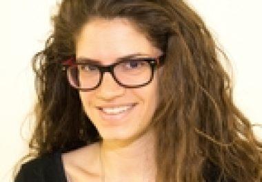 Molly Kozminsky, PhD