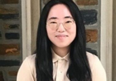 Seayoung Lee