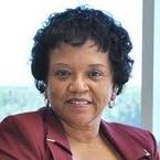 Beverly D. Lyn-Cook, PhD
