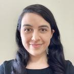 Camila Robles-Oteiza, MS