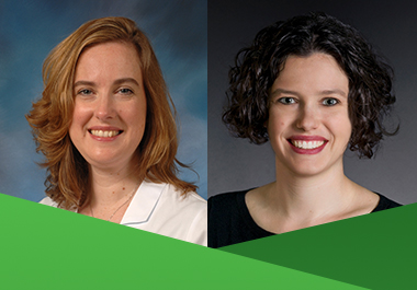 AACR-Bristol Myers Squibb Midcareer Female Investigator Grants: Closing Funding Gaps and Expanding Research