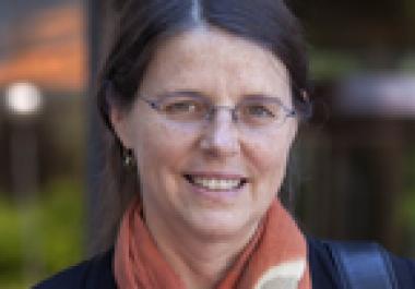Victoria Seewaldt, MD
