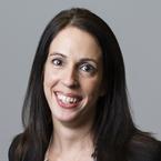 Tiffany A. Wallace, PhD