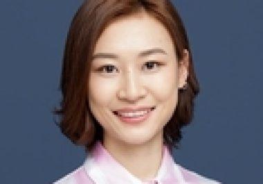 Xinpei Yi, PhD