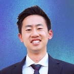 Daniel D. Zhang