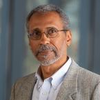 Wayne D. Bowen, PhD