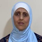 Mariam Eljanne, PhD