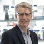Rene H. Medema, PhD