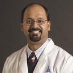 Srinivasan Yegnasubramanian, MD, PhD