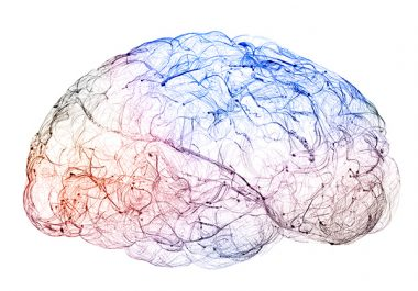 New Research Shows Promising Approaches for Brain Cancer Detection and Treatment