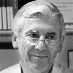 Giorgio Parmiani