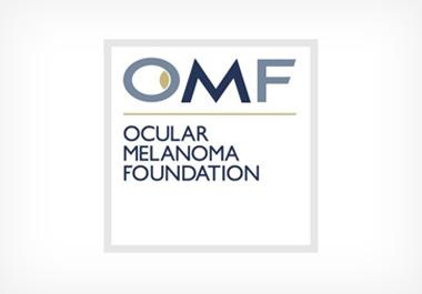 AACR-Ocular Melanoma Foundation Research Partnership Makes Impact on Ocular/Uveal Melanoma