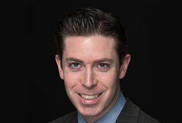 Robert Eil, MD