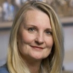 Kathleen  W. Scotto, PhD