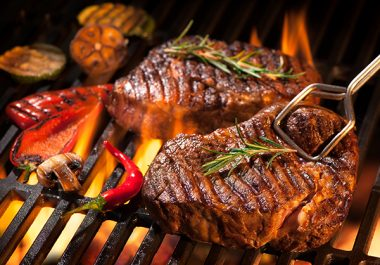 A Specific Link Is Found Between Red Meat Consumption and Colorectal Cancer