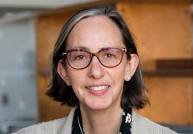 Dr. W. Kimryn Rathmell Shares Impact Of AACR-Supported Research Grants On Renal Cell Carcinoma