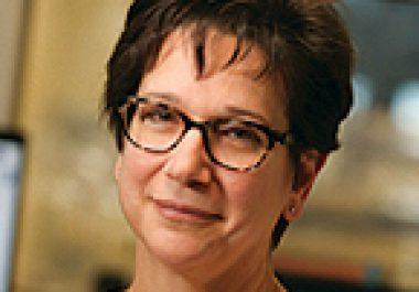 Mary M. Mader, PhD