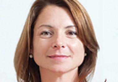 Lorelei A. Mucci, ScD, MPH