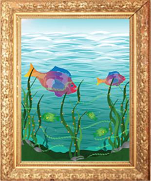 BCD fish pic