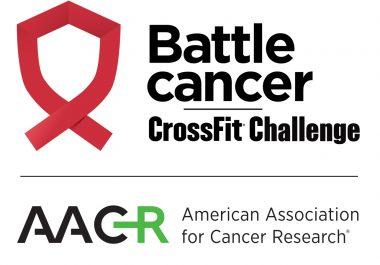 Battle Cancer U.S. Tour