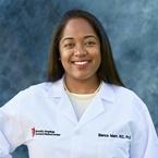 Bianca N. Islam, MD, PhD, MSc