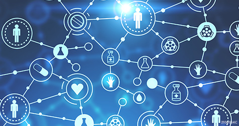 Virtual Patient Advocate Forum: Potential of Big Data & Machine Learning