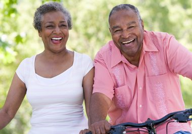 Healthy Lifestyle May Help Mitigatean Individual'sHigh Genetic Risk of Cancer