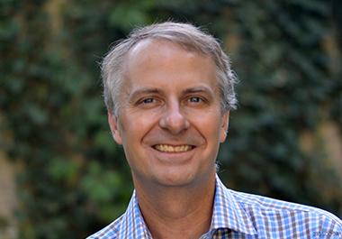 Matthew Vander Heiden: Back to the Basics