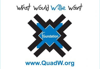 QuadW-AACR Partnership Helps Lay the Groundwork for Impactful Sarcoma-focused Research Careers