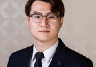 James SeongJun Han, MSc, PhD