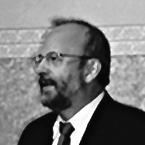 Peter M. Eckl