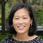 Kelly P. Burke, MD, PhD