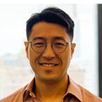 Joseph Minhow Chan, MD, PhD