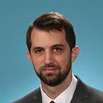 Kyle A. Cottrell, PhD