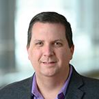Daniel A. Harki, PhD