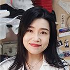 Xue-Yan He, PhD
