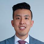 Albert E. Kim, MD