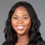 Kimberley Lee, MD, MHS