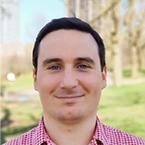 Raphael Mattiuz, PhD