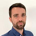 Ferran Nadeu, PhD