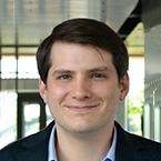 Joshua Saldivar, PhD