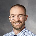 Joseph G. Schroers-Martin, MD