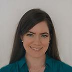 Jessica E.S. Shay, MD, PhD
