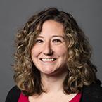 Alison M. Taylor, PhD