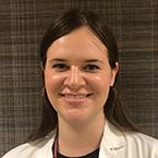 Samantha Van Nest, PhD